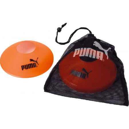 Puma MARKER 10 PCS - Pályajelölő bója