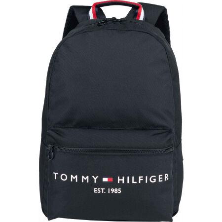 Tommy Hilfiger ESTABLISHED BACKPACK