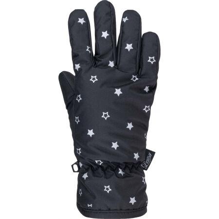Lewro UNEA - Dievčenské rukavice