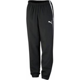 Puma SPIRIT WOVEN PANTS - Sportowe spodnie dresowe męskie