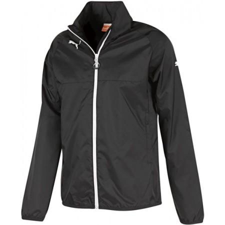 RAIN JACKET - Jachetă pentru bărbați - Puma RAIN JACKET
