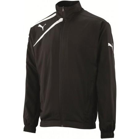 SPIRIT WOVEN JACKET - Sports jacket - Puma SPIRIT WOVEN JACKET