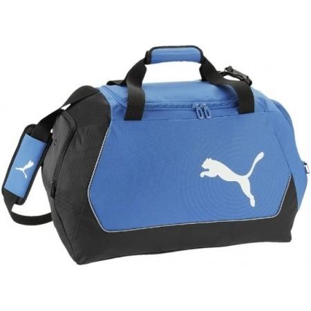 EVOPOWER MEDIUM BAG - Sportovní taška - Puma EVOPOWER MEDIUM BAG - 2