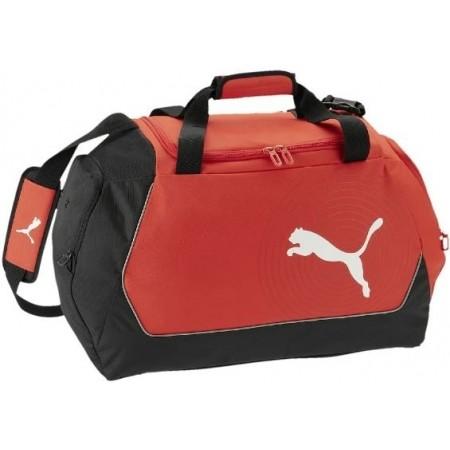 EVOPOWER MEDIUM BAG - Sportovní taška - Puma EVOPOWER MEDIUM BAG - 3