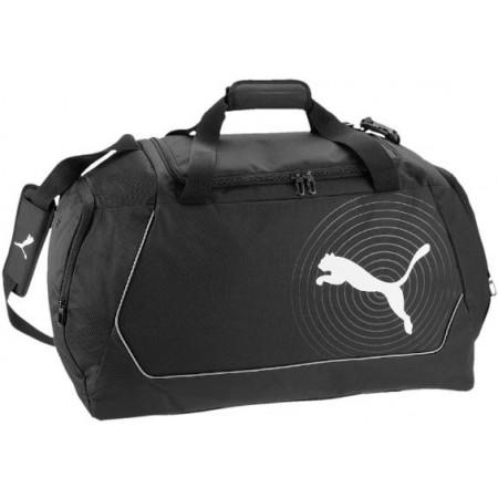 EVOPOWER LARGE BAG - Geantă fotbal - Puma EVOPOWER LARGE BAG