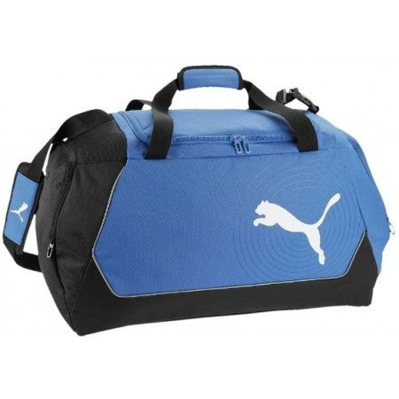 EVOPOWER LARGE BAG – Torba sportowa - Puma EVOPOWER LARGE BAG - 2