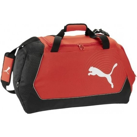 EVOPOWER LARGE BAG – Torba sportowa - Puma EVOPOWER LARGE BAG
