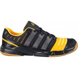 adidas COURT STABIL 11 - Men's indoor shoes