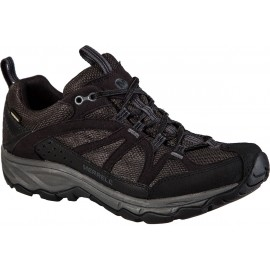 Merrell CALIA GORE-TEX - Damen Outdoorschuhe