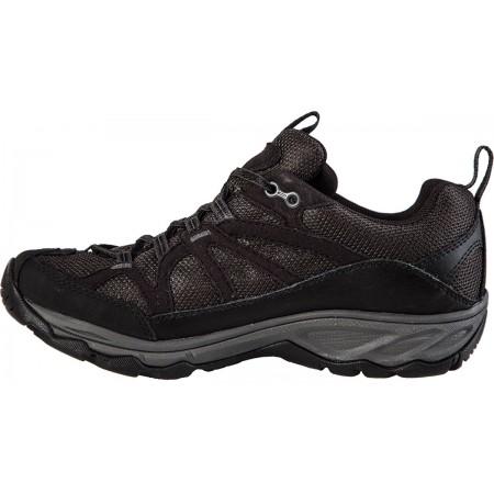 CALIA GORE-TEX – Buty trekkingowe damskie - Merrell CALIA GORE-TEX - 4