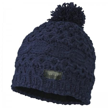 6c510f6c5 Dámska zimná čapica - Scott MTN 60 WOMENS BEANIE