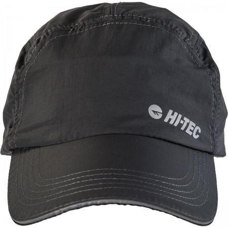 SOKOTO CAP - Baseball cap - Hi-Tec SOKOTO CAP - 2