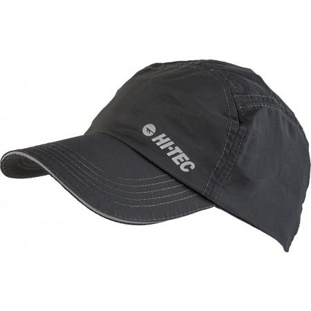 SOKOTO CAP - Baseball cap - Hi-Tec SOKOTO CAP - 1