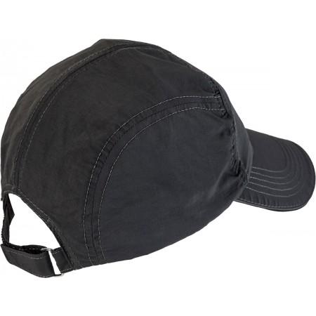 SOKOTO CAP - Baseball cap - Hi-Tec SOKOTO CAP - 3