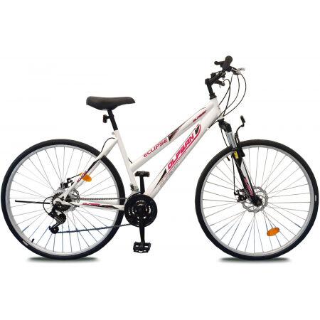"""Olpran ECLIPSE SFD 28"""" - Bicicletă pentru cross"""