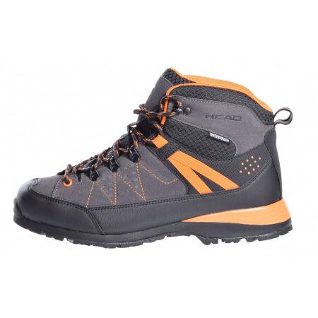 Pánska outdoorová obuv - Head GHERA - 2