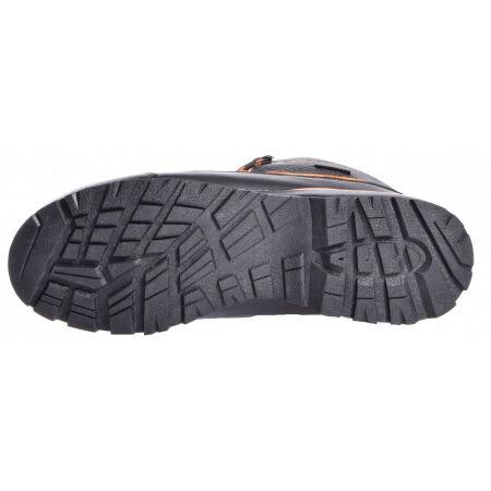 Pánska outdoorová obuv - Head GHERA - 3
