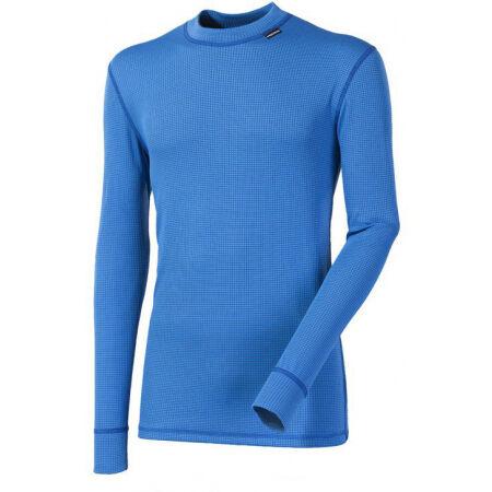 Progress LS M - Koszulka termoaktywna męska