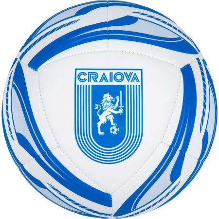 Puma UCV ICON BALL