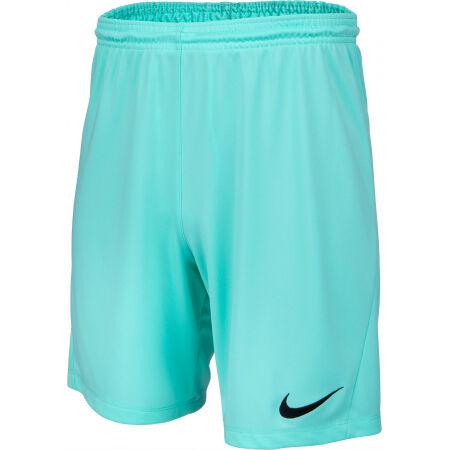 Nike DRI-FIT PARK 3 - Мъжки къси панталони