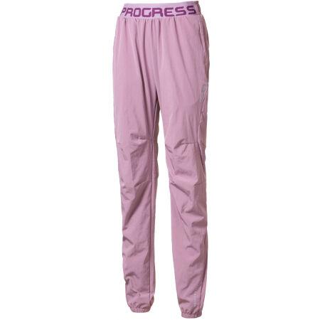 Progress TEMPEST LADY - Дамски панталони за бягане