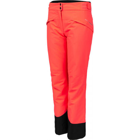 Northfinder IANNA - Women's ski trousers