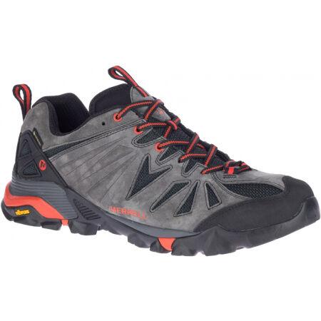 Merrell CAPRA GTX - Pánska outdoorová obuv
