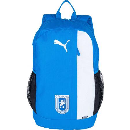Puma UCV FTBLCORE BACKPACK PLUS - Plecak sportowy