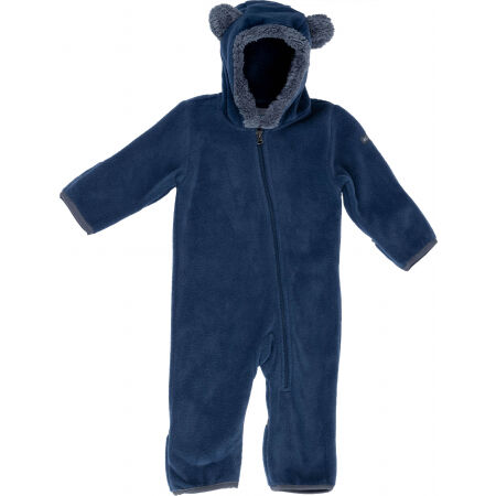 Columbia TINY BEAR II BUNTING - Kombinezon dziecięcy