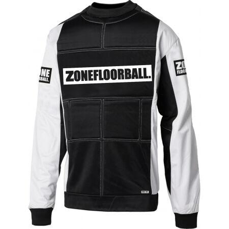 Zone PATRIOT JR
