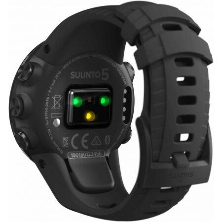 Multisport GPS watch - Suunto 5 - 24