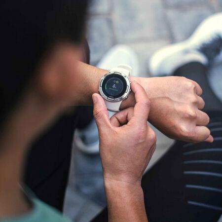 Multisport GPS watch - Suunto 5 - 26