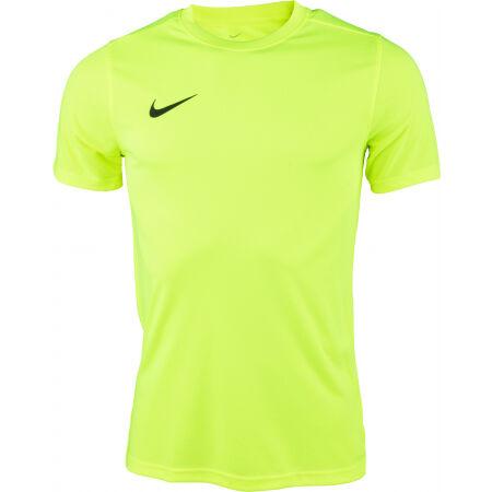 Nike DRI-FIT PARK 7 - Мъжка спортна тениска