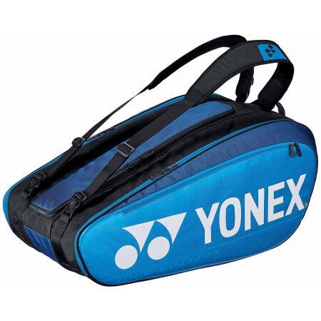 Yonex BAG 920212 12R