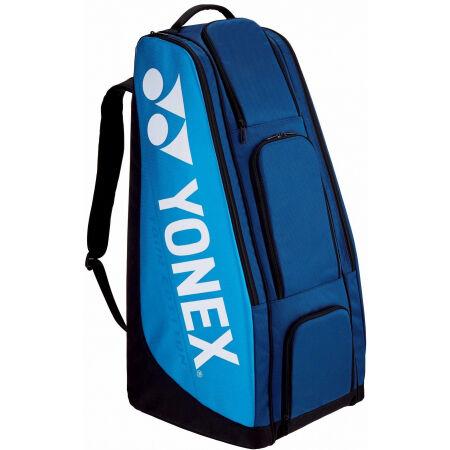 Yonex STAND BAG 92019