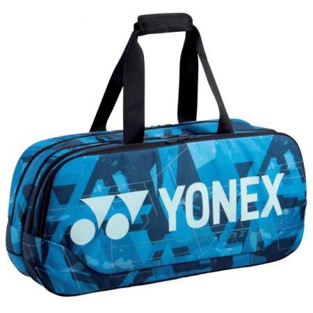 Yonex BAG 92031W
