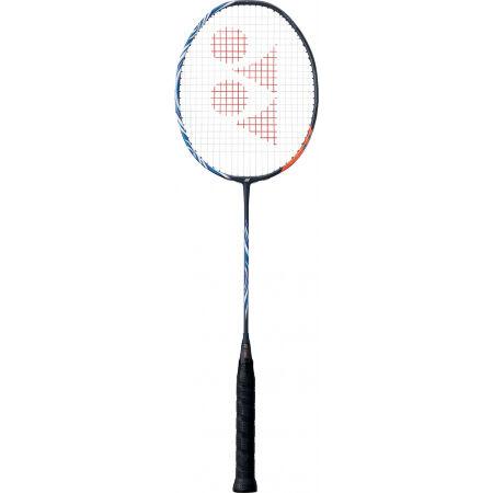 Yonex ASTROX 100 ZZ - Rakieta do badmintona
