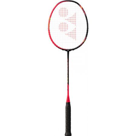 Yonex ASTROX 77 - Rakieta do badmintona