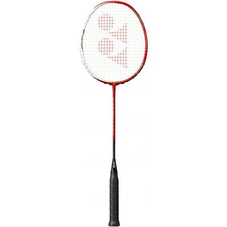 Yonex ASTROX 88S - Rakieta do badmintona