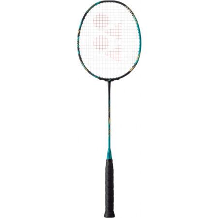 Yonex ASTROX 88S PRO - Rakieta do badmintona