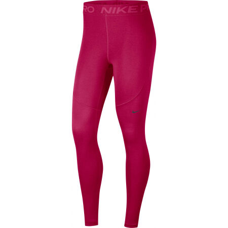 Nike PRO THEMA