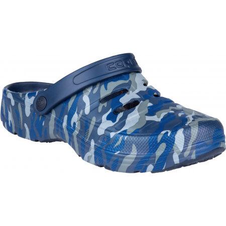 Coqui KENSO - Sandały męskie