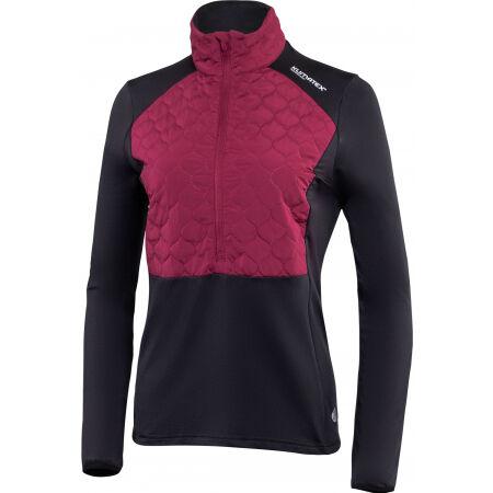 Klimatex TELMA - Női pulóver futáshoz