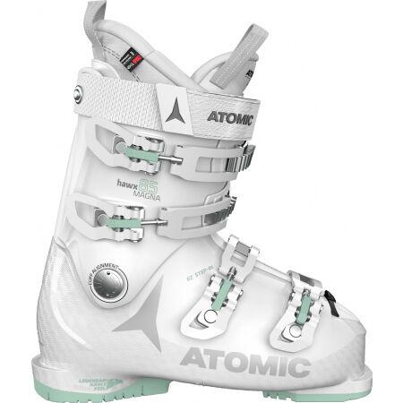 Atomic HAWX MAGNA 85 W - Dámské lyžařské boty