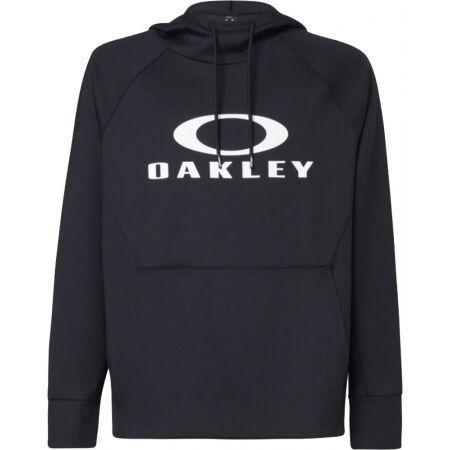 Oakley SIERRA DWR FLEECE HOODY 2.0 - Мъжки суитшърт
