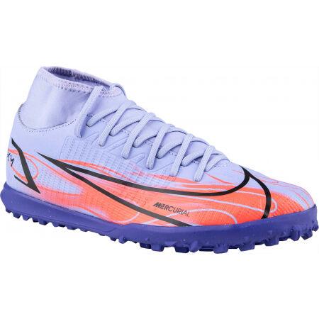Nike MERCURIAL SUPERFLY 8 CLUB KM TF