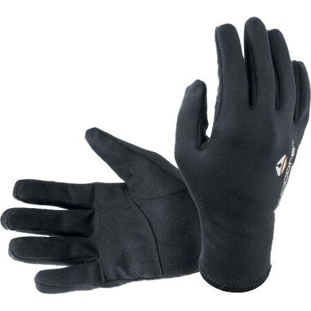 LAVACORE LC GLOVE - Ръкавици за водни спортове