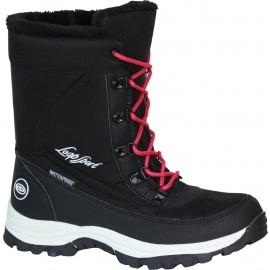 Loap ICE W - Women's winter shoes