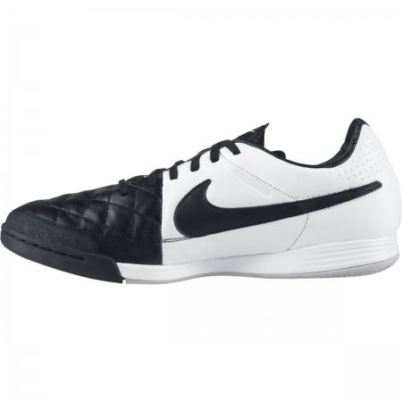 Pánské sálovky - Nike TIEMPO LEGACY IC - 3