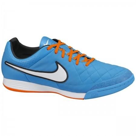 Pánské sálovky - Nike TIEMPO LEGACY IC - 1